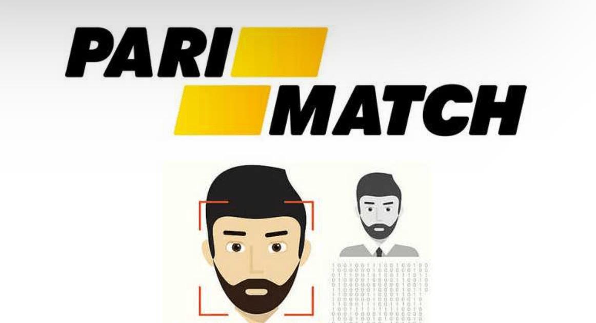 PariMatch identity verification